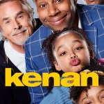 Download Kenan S01E02 Mp4