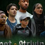Download Lost & Striving (2021) Mp4