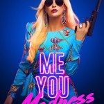 Download Me You Madness (2021) Mp4