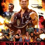 Download No Chance (2020) Mp4