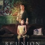 Download Reunion (2020) Mp4