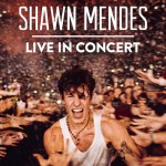 Download Shawn Mendes: Live in Concert (2020) Mp4