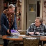 Download The Conners S03E10 Mp4