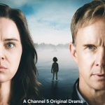 Download The Drowning S01E02 Mp4