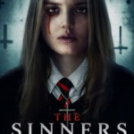 Download The Sinners (2020) Mp4