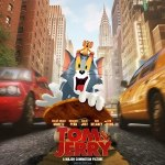 Download Tom and Jerry (2021) HDCam Mp4