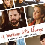 Download A Million Little Things S03E07 Mp4