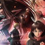 Download Attack on Titan: Chronicle (2020) (Japanese) Mp4