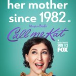 Download Call Me Kat S01E13 Mp4