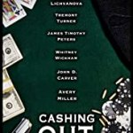 Download Cashing Out (2020) Mp4