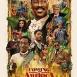 Download Coming 2 America (2021) Mp4