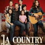 Download Country Comfort S01 E01 Mp4