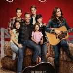 Download Country Comfort S01 E10 Mp4