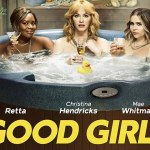 Download Good Girls S04E04 Mp4