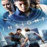 Download Insight (2021) Mp4