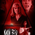 Download Know Fear (2021) Mp4