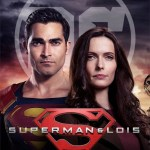 Download Superman And Lois S01E05 Mp4