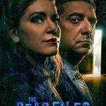Download The Dead Files S15E13 Mp4