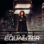 Download The Equalizer 2021 S01E05 Mp4