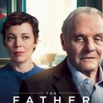 Download The Father (2020) Mp4