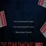 Download The Fear Footage: 3AM (2021) Mp4