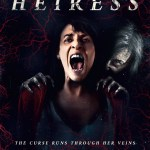 Download The Heiress (2021) Mp4