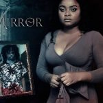 Download The Mirror Mp4