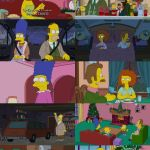 Download The Simpsons S32E16 Mp4