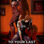 Download To Your Last Death (2020) (Animation) Mp4