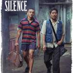 Download Voice of Silence (2020) [Korean] Mp4