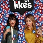 Download War of Likes (2021) (Spanish) Mp4