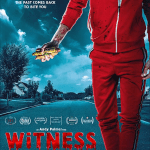 Download Witness Infection (2021) Mp4