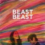 Download Beast Beast (2020) Mp4