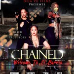 Download Chained (2020) Mp4