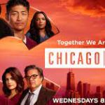 Download Chicago Med S06E10 Mp4