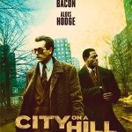 Download City on a Hill S02E04 Mp4