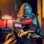 Download Creepshow S02E01 Mp4