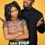 Download Dad Stop Embarrassing Me S01E08 Mp4
