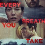 Download Every Breath You Take (2021) Mp4