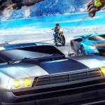 Download Fast & Furious Spy Racers Season 2 Episode 3 Mp4