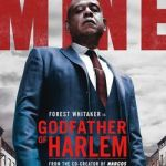 Download Godfather of Harlem S02E01 Mp4