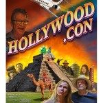 Download Hollywood.Con (2021) Mp4