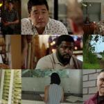 Download Magnum P I 2018 S03E14 Mp4