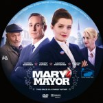 Download Mary 4 Mayor (2020) Mp4