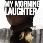 Download My Morning Laughter (2019) (Serbian) Mp4