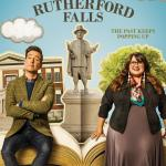 Download Rutherford Falls S01E03 Mp4
