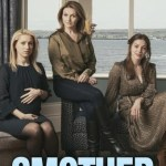Download Smother S01E05 Mp4