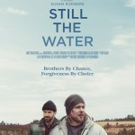Download Still the Water (2020) Mp4