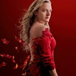 Download The Handmaids Tale S04E03 Mp4
