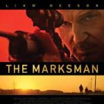Download The Marksman (2021) Mp4